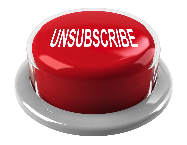 un subscribe