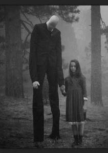 creepyslender