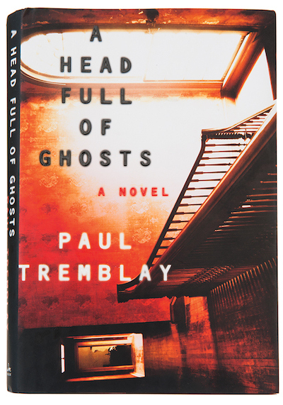 head-full-of-ghosts
