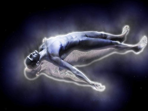 How to Have an Out of Body Experience when Sleeping: Lucidity is the Key!